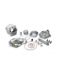 Set motor Aprilia Derbi D50B0/D50B1 50mm H2O MHR TEAM REP