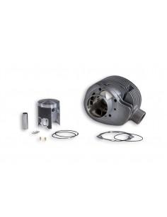 Set motor Vespa Cosa/PX 200cc 2T racire aer.
