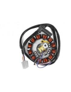 Magnetou bobine Yamaha DT50...