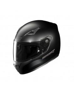 Casca moto Nolan N605 Full Face SPORT negru mat