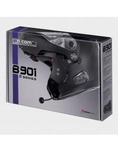 Kit comunicatie moto Nolan B901 S