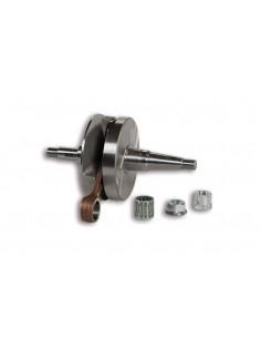 Ambielaj bolt 15mm rod 105 (stroke 57 mm) rotating valve