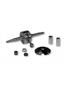 Ambielaj MHR TEAM bolt 12mm-13 rod 85 (stroke 39.3 mm)