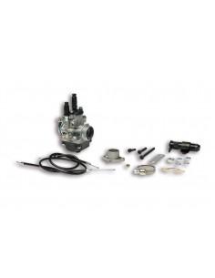 Kit carburator Malossi 19 AS VISION-DJ X 50