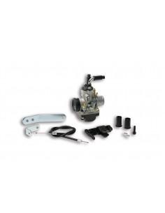 Kit carburator Malossi PHBH 26 B YAMAHA DT LC 80