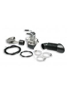 Kit carburator Malossi PHBH 30 B dir.crankc. VESPA PX 200 E