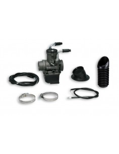 Kit carburator Malossi PHBH 30 BD for crankcase MALOSSI VR-ONE