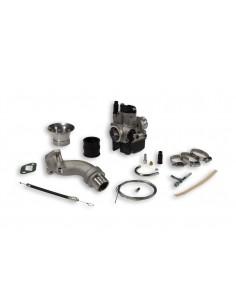 Kit carburator Malossi PHBL 25 B rub.crankc. VESPA PK 125