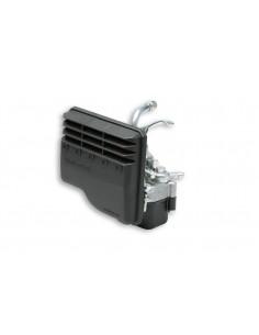 Kit carburator Malossi SHA 13 PIAGGIO CIAO PX 50