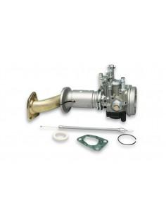 Kit carburator Malossi SHB16 rig.crankc.VESPA PK XL 50