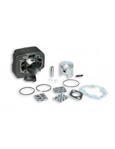 Set motor 47mm pin bolt 10mm Aprilia