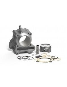 Set motor Piaggio 63mm bolt14mm H2O I-TECH 4-stroke