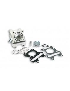 Set motor Yamaha Aerox 44mm bolt10mm H2O 4-stroke
