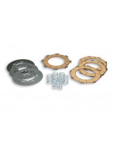 Kit ambreiaj cu 8 arcuri MHR VESPA COSA 2/PX 125 200E-PX 200E