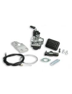 Kit carburator PHBG 19 BS...