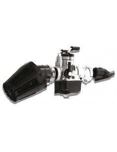 Kit carburator PHBL 25 MHR...