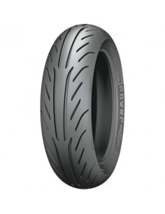 Anvelopa Scuter 130/70 - 13 M/C 63P REINF POWER PURE SC R TL