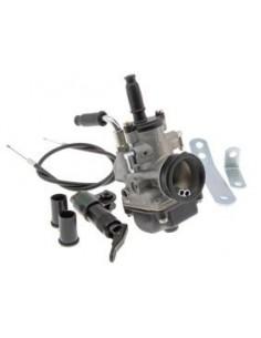 Carburator PHBG 21 DS...