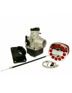 Kit carburator PHBH 26 BS...