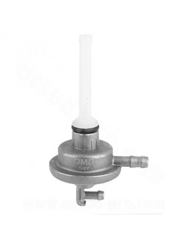 Pompa benzina vacumatica PIAGGIO MC2/MC3 OVETTO/NEOS 50CC 2T