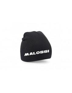 Fes Malossi Negru