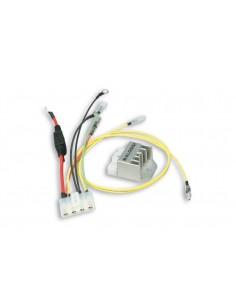 Releu Incarcare Vespa Cosa/PX 125-200cc