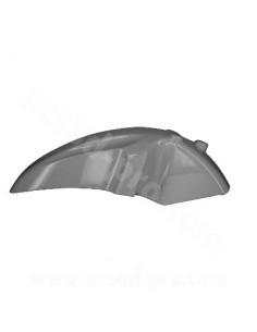 Aripa fata argintiu HONDA SH 125 150 '05'08