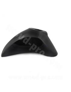 Aripa fata VESPA LX 50-125-150CC negru