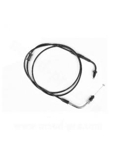 Cablu acceleratie HONDA SH 125 150