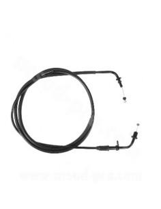 Cablu acceleratie SKYLINER MAJESTY 125 150