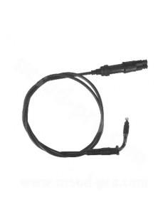 Cablu acceleratie SUPERIORE BUXY ZENIT set complet