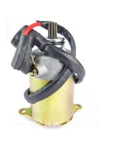 Electromotor KYMCO 125 150 180 CC 4T  128741