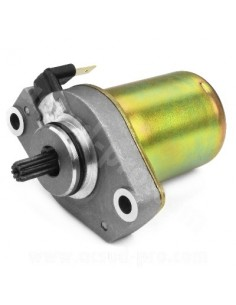 Electromotor MINARELLI  AP8206459 - R19240011A0 - 2404400