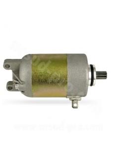 Electromotor YAMAHA MAJESTY 125 150 180CC  5DSH18000000