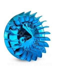 Fulie racire motor MINARELLI Albastru