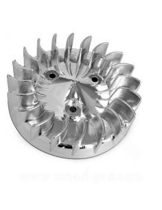 Fulie racire motor MINARELLI crom