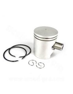 Piston cota standard D.40 SPEEDFIGHT H2O LUDIX