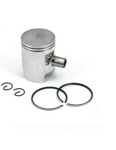 Piston Set motor aluminiu AM6 32065