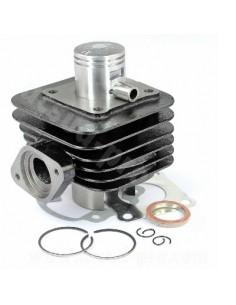 Set motor SYM ORBIT JET EURO X 2T