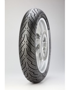 Anvelopa 130/70-12 62P TL Reinf ANGEL SCOOTER 62P TL PIRELLI