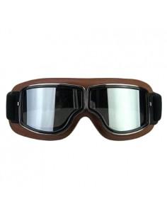 Ochelari moto Clasic...