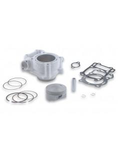 Set motor Malossi Honda CBR...