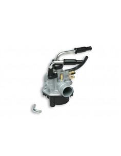 Carburator Yamaha 17.5mm cu...