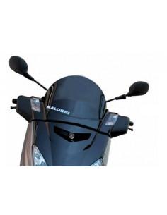 Parbriz MHR Yamaha X Max...