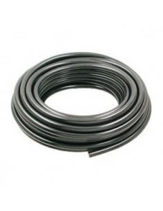 Cablu fisa bobina inductie