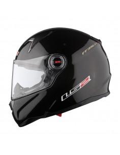 Casca Moto LS2 Full Face...