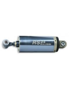 Amortizor RS24 Yamaha T -...