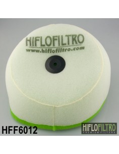 Filtru aer Hiflo MX HUSQVARNA