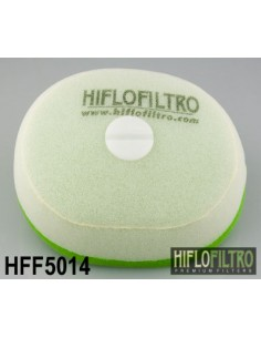 Filtru aer Hiflo MX KTM LC4...