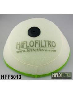 Filtru aer Hiflo MX KTM 125...